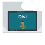 Divi Web Design Expert