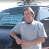 San Diego Divi Website Designer Review