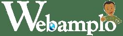 Webamplo Divi Web Designer